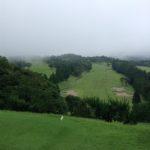 初心者のゴルフ場の選び方とゴルフコースで気を付けることについて