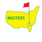 2021 マスターズ 松山英樹選手の各ホール詳細
