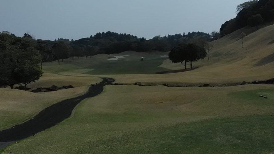 ゴルフのヘッドスピードにおけるプロとアマチュアの違い