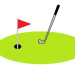 【超初心者向け】ゴルフで最初に学ぶべきマナー