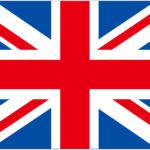 全英オープン2019年日本人結果、情報まとめ 賞金、日程、チケット、開催コース、歴代優勝スコア
