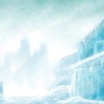 凍ったグリーンの対策とアプローチについて