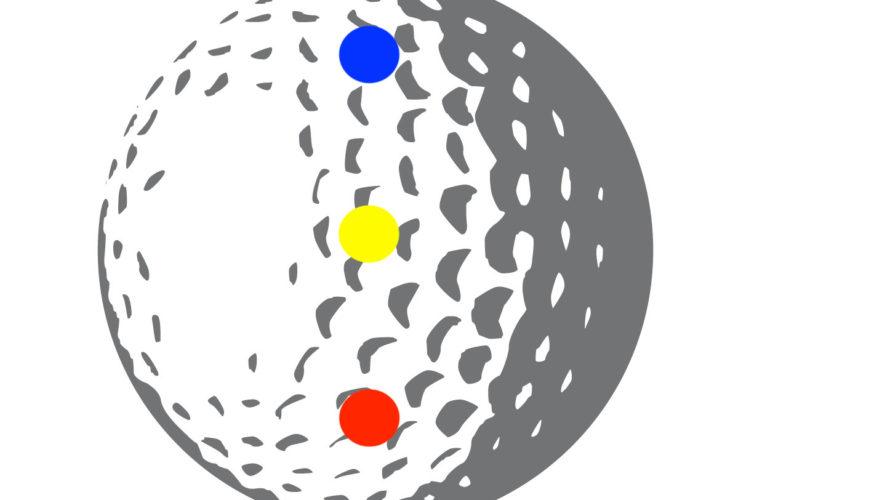 パターの上達方法 練習不要で効率的に上達する方法を紹介します